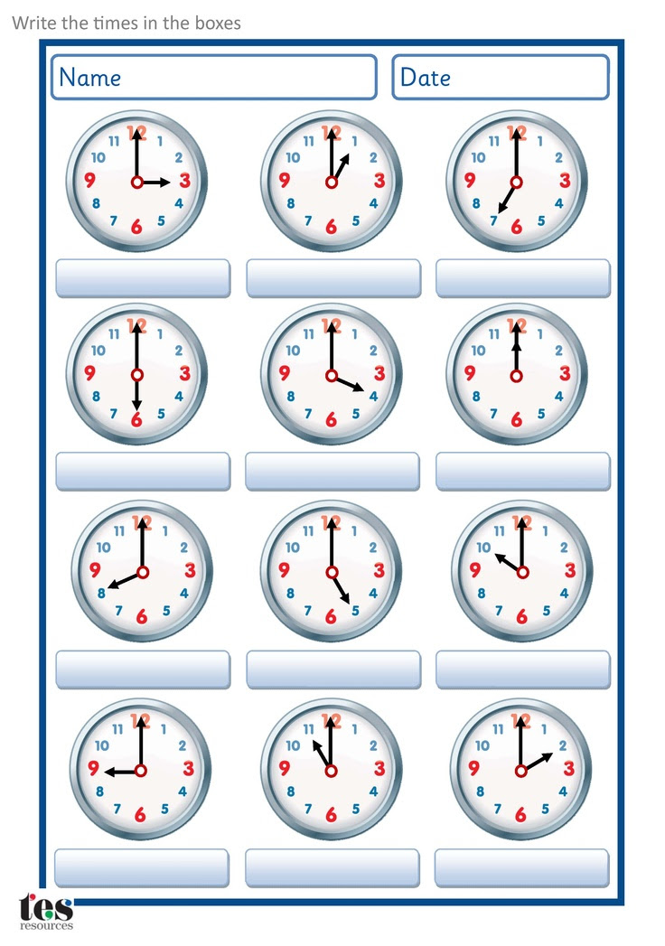 1000+ ideas about Analogue Clocks on Pinterest | Must have gadgets ...