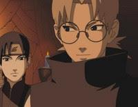 Watch Naruto Shippuden Episode 47 Online - Infiltration ...