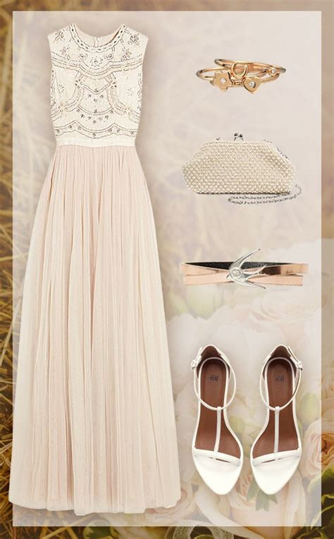 ideas  gold wedding guest outfits