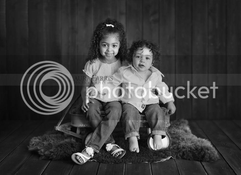 photo baby-photographer-boise_zps508dc708.jpg