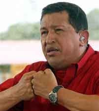 Hugo Chavez JPG