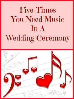 lutheran wedding ceremony outline   Google Search   future