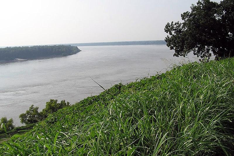 File:Vicksburg-SL2.jpg