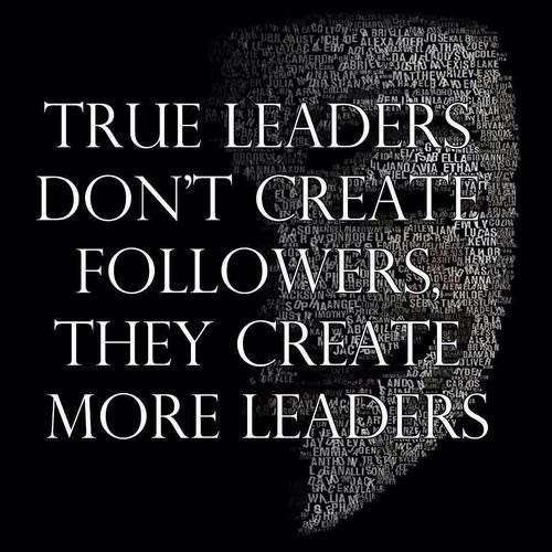 50 Great Leadership Quotes To Help You Win At Life Quote Ideas
