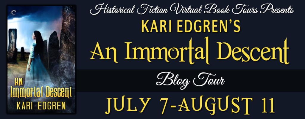 04_An Immortal Descent_Blog Tour Banner_FINAL