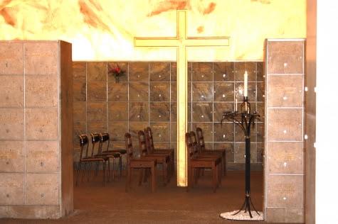 Engelbrektskyrkan