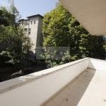 8inchiriere apartament 2 camere Dorobanti (7)