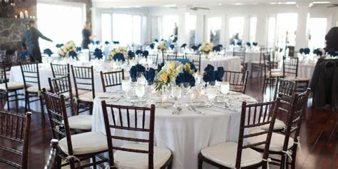 Silver Swan Bayside Weddings   Get Prices for Eastern