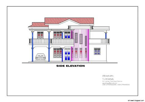 home design plans software    wallpapers