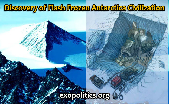 discovery-of-flash-frozen-civilizaiton-in-antarctica