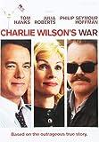 Charlie Wilson´s War (2007)