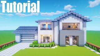 TSMC - Minecraft Videos