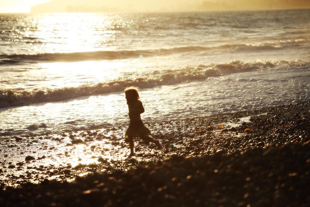 BeachArdo_0191