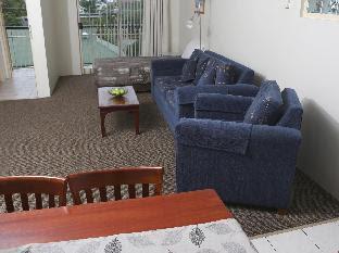 Aabon Apartments & Motel Brisbane