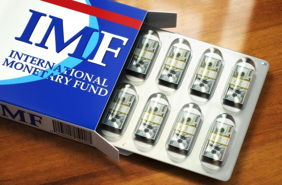 Ο ESM συναινεί η Ελλάδα να αποπληρώσει έως 5 δισ. από τα 9,7 δισ. στο ΔΝΤ έως 10 Μαΐου – Το ετήσιο κέρδος σε τόκους 250 εκατ