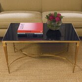 All Coffee Tables | Wayfair - Buy All Coffee Tables Online