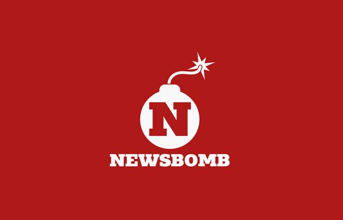 Μητροπολίτης Σερρών: Να μας επιστρέψουν τα χριστιανικά «ελγίνεια»