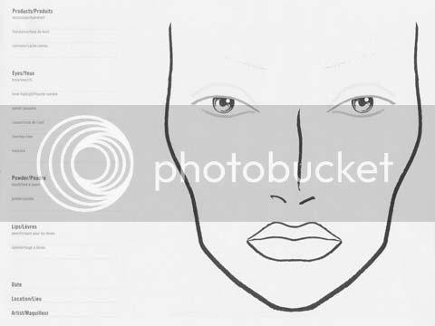 Basic makeup tutorial for beginners filipina dating 5