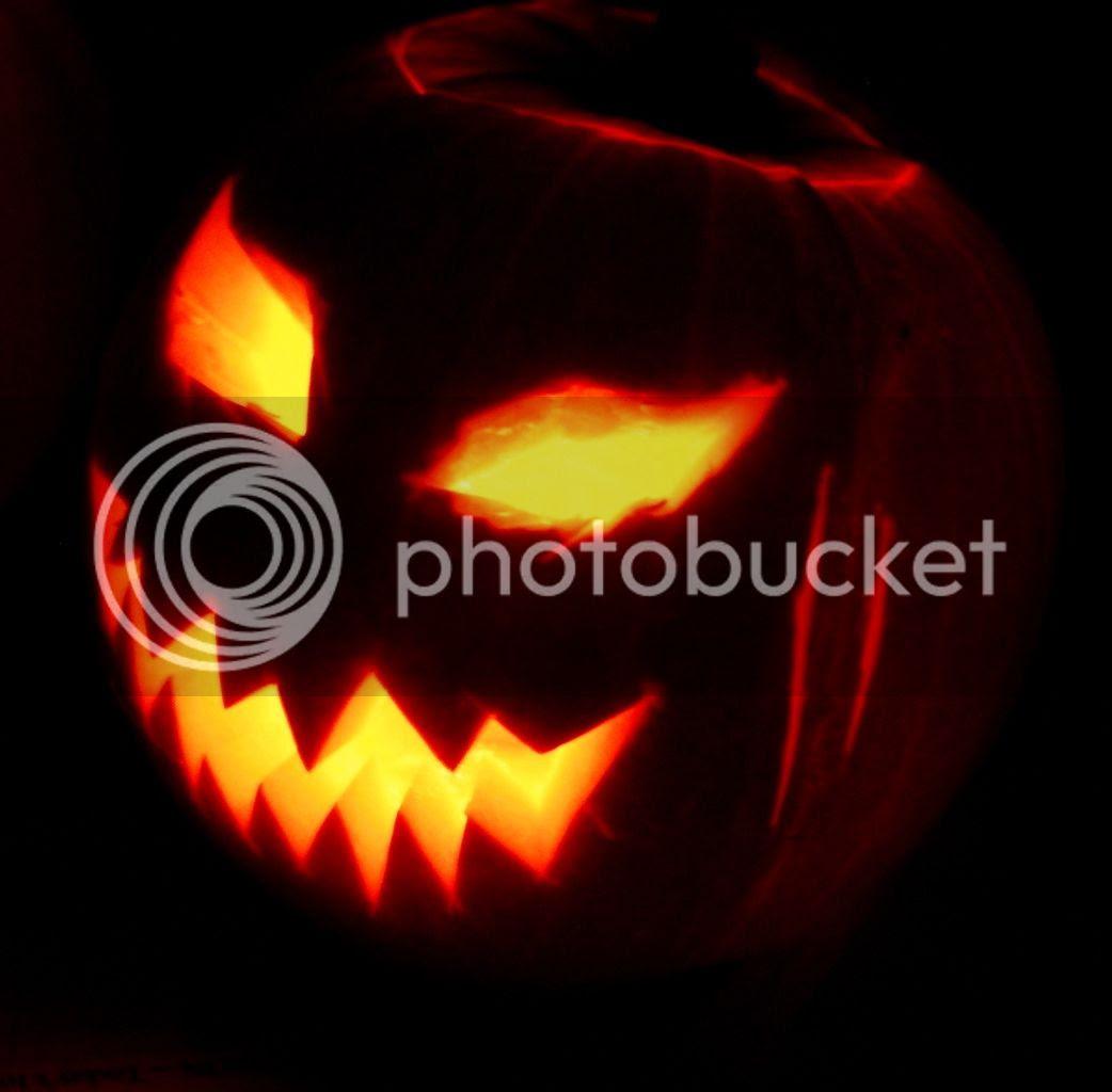 Best Halloween Destinations