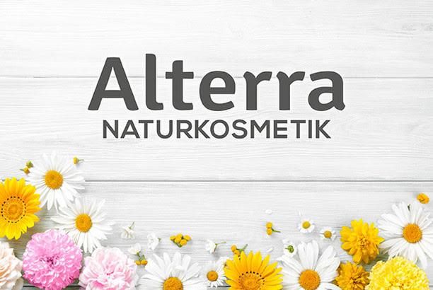 Alterra Naturkosmetik
