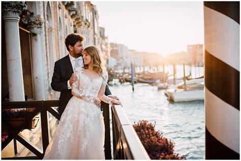 Venice Wedding photographer // Italy   Serena Genovese