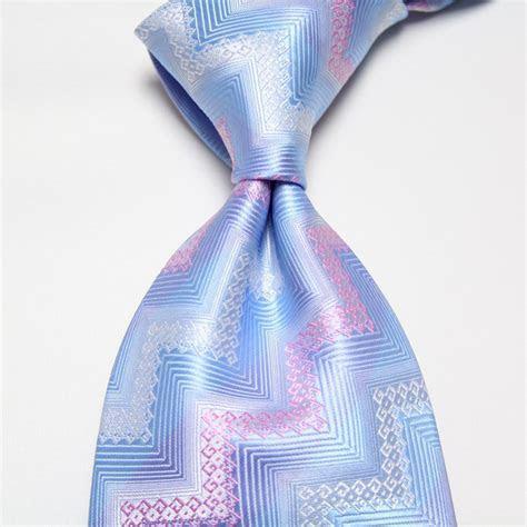 Neckties Purple Men's Ties Wedding Ties Striped Ties Dress