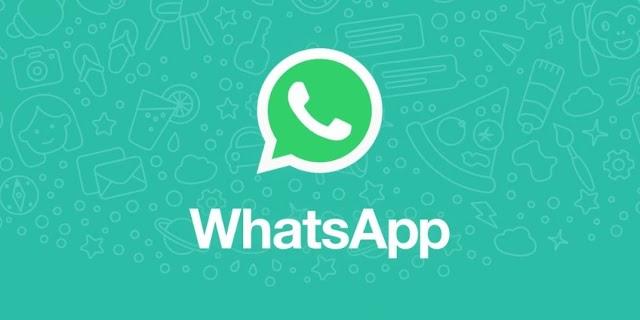 Como realizar a verificação em duas etapas no WhatsApp