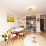 6vanzare apartament Floreasca www.olimob.ro19