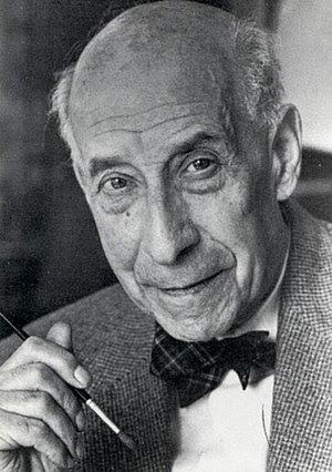 Josef Frank 1960