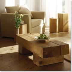 oak-beam-coffee-table~9595