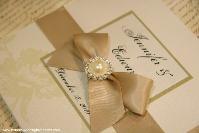 Be it handmade jewellery decorations invitations you name it