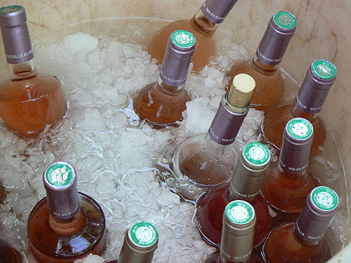 rosé glacé 2.jpg