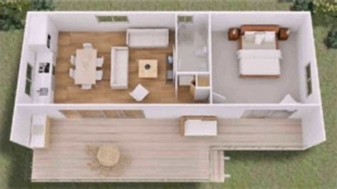 small house plans    gif maker daddygifcom youtube