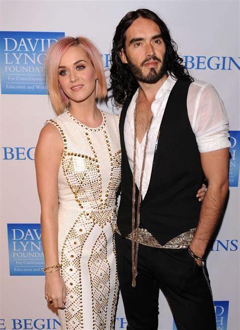 Russell Brand 'To Marry For Second Time, After Proposing