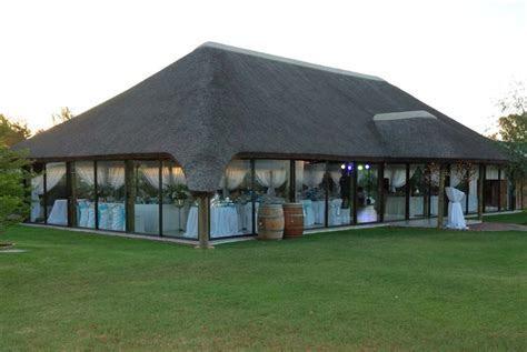 Best Wedding Venues Cape Town, Western Cape, Stellenbosch