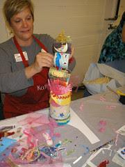 My Fairytale Follies Workshop! 2