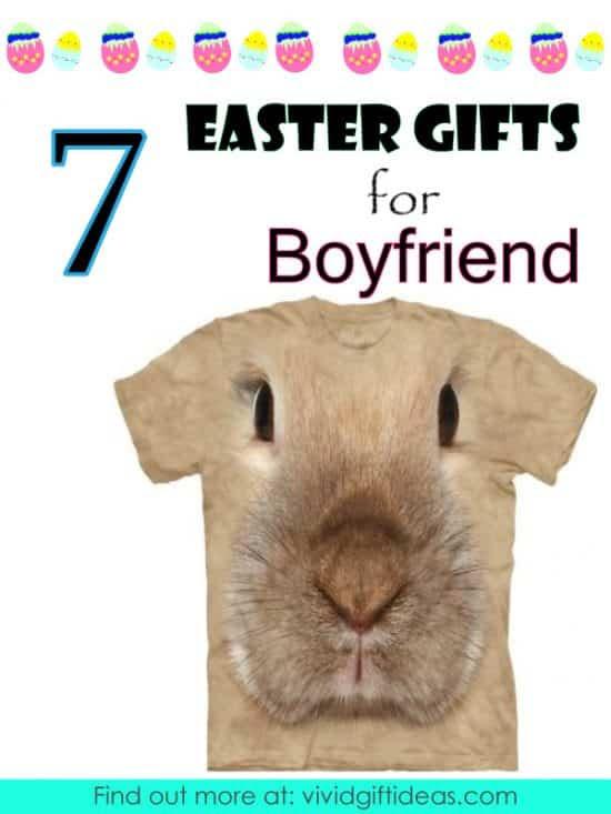 Easter-Gifts-for-Boyfriend-550x733.jpg