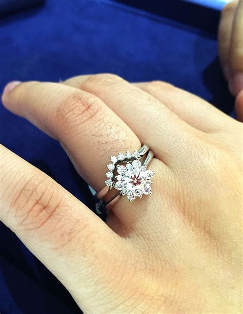 Pin by JustMadeBetter.com on Ladies Fashion   Engagement