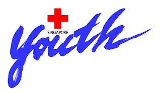 logo palang merah bsm  pmr  dunia