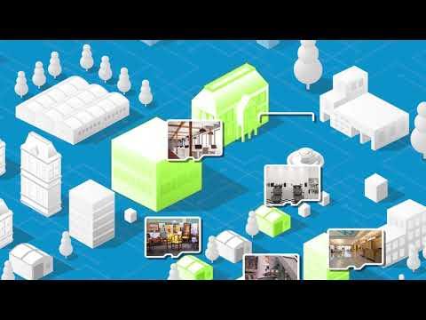 .影像應用在安控、門鈴、對講、行車記錄器、工業檢測、家用保全市場趨勢數據大剖析