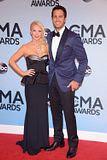 2013 CMA Awards photo 187169823.jpg