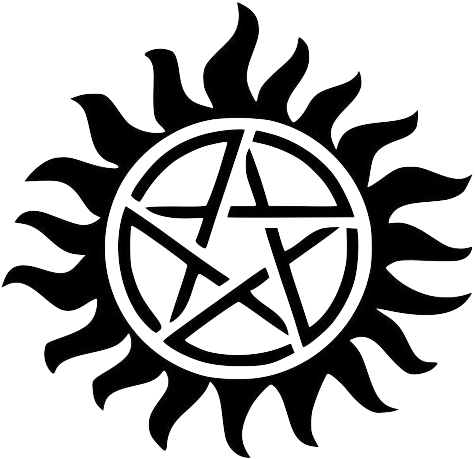 25 Wiccan Tattoo Symbols And Their Meanings Tattoo Wiccan Symbols