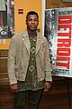 john boyega attends special screening of detroit in nyc 03