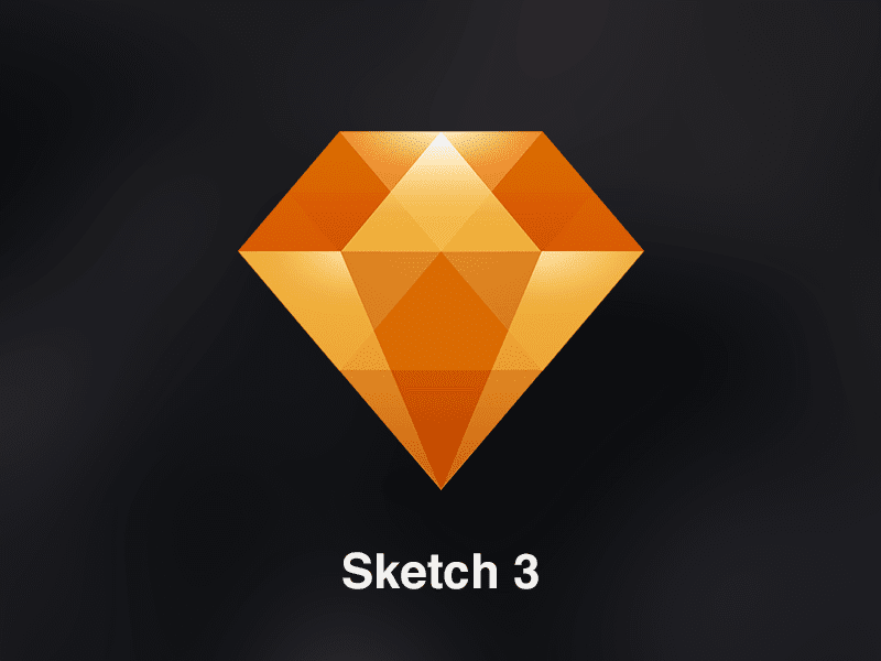 Logo And Brand Identity Free Resources For Sketch Sketch