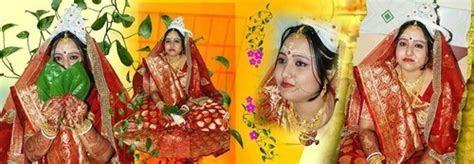 Canvera Wedding Album at Rs 499 /sheet   Photo Album   ID