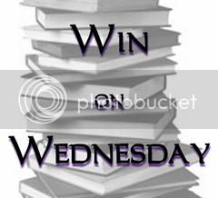 Win on Wednesday