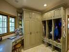 Entryway Storage Ideas and All Benefits You can Obtain for Your ...