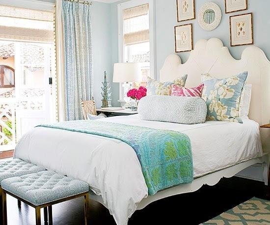 colores-dormitorio6.jpg