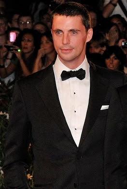 66th Venice Film Festival, 10th day (11/09/200...