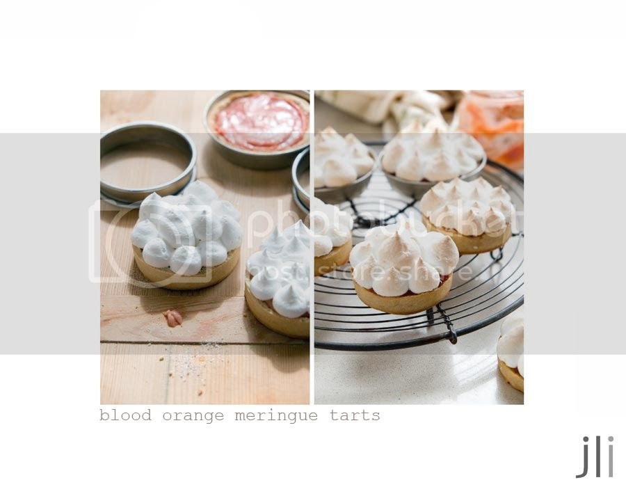 blood orange meringue tarts photo blog-3_zps3b00e22b.jpg